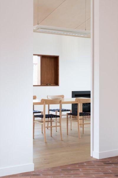 arquitectura_TRIAS_THREE PIECE HOUSE_acabados