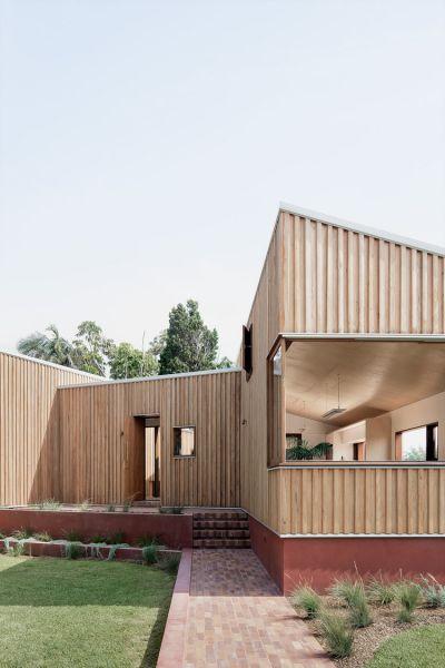 arquitectura_TRIAS_THREE PIECE HOUSE_int-ext salón