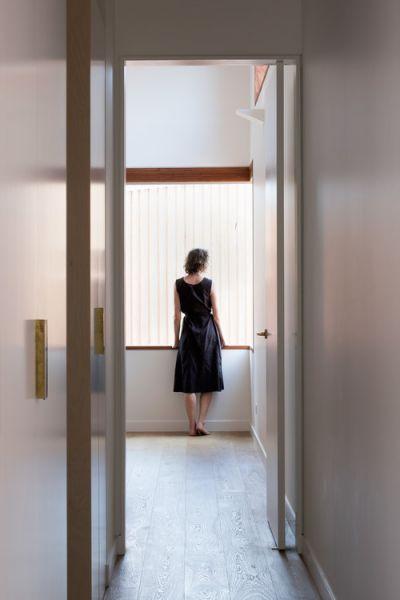 arquitectura_TRIAS_THREE PIECE HOUSE_int-ext domritorio