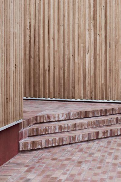 arquitectura_TRIAS_THREE PIECE HOUSE_materialidad 3