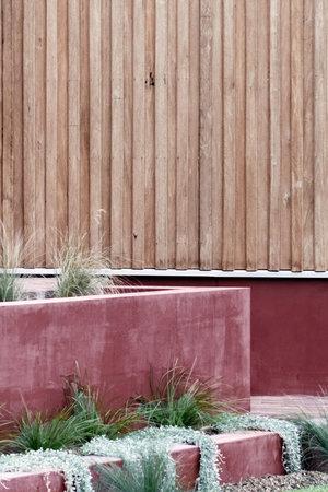 arquitectura_TRIAS_THREE PIECE HOUSE_materialidad