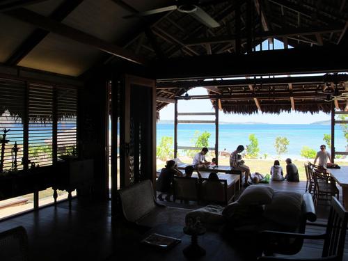 arquitectura_troppo architects_Haus Blong Miranda, Efate, Vanuatu_3jpg