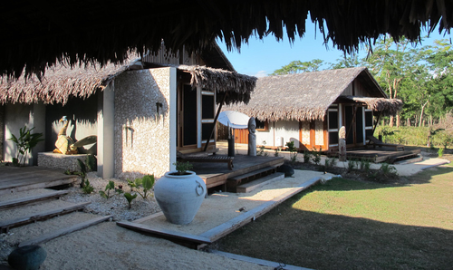 arquitectura_troppo architects_Haus Blong Miranda, Efate, Vanuatu_4