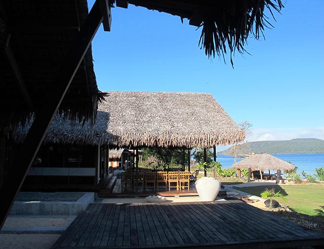 arquitectura_troppo architects_Haus Blong Miranda, Efate, Vanuatu_7