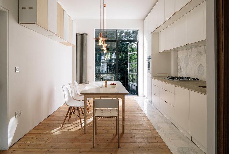 arquitectura_tsuruta_almacenamiento cocina