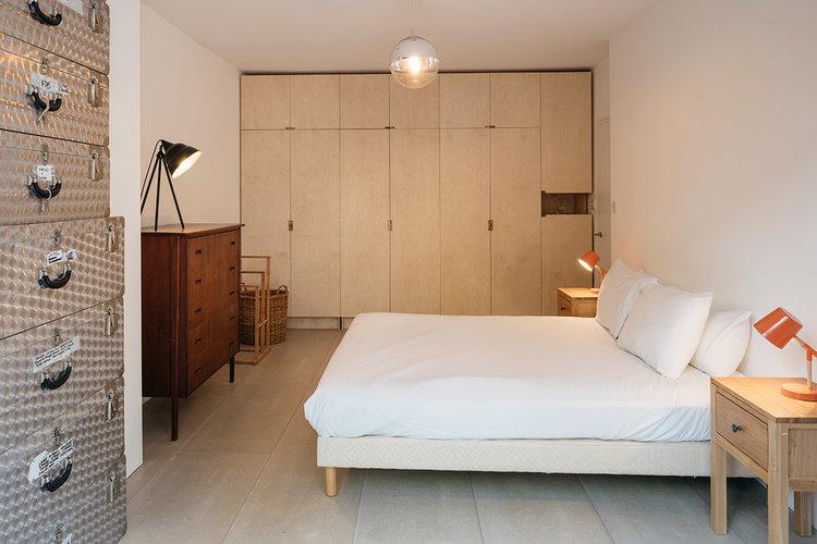 arquitectura_tsuruta_almacenamiento dormitorio