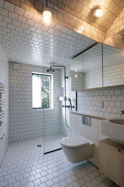 arquitectura_tsuruta_baño