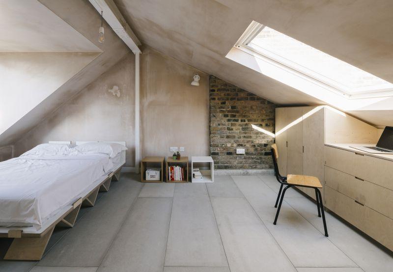 arquitectura_tsuruta_dormitorio Marie