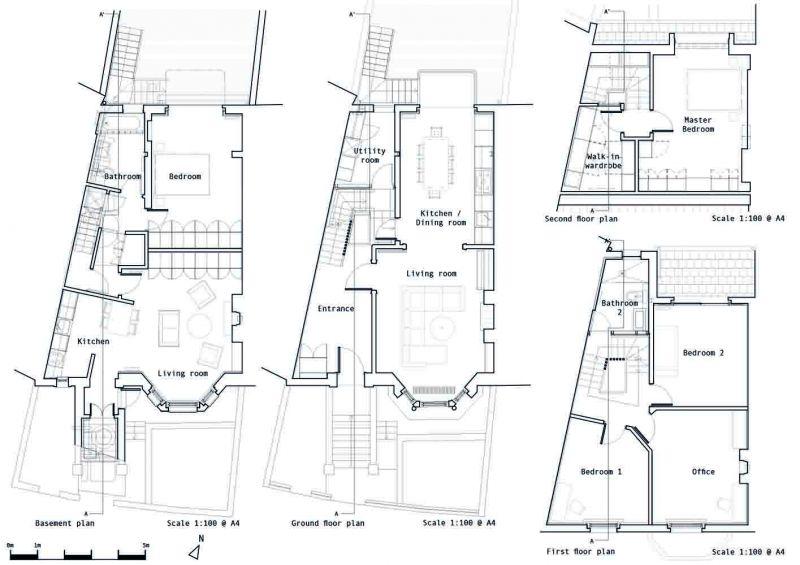 arquitectura_tsuruta_planta