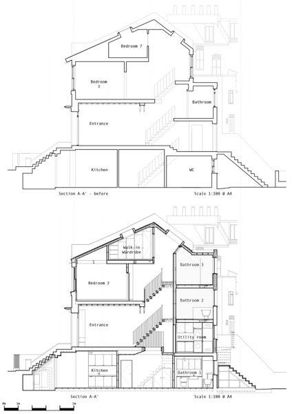 arquitectura_tsuruta_secciones