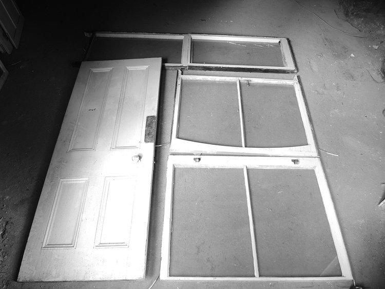 arquitectura_tsuruta_ventanas originales