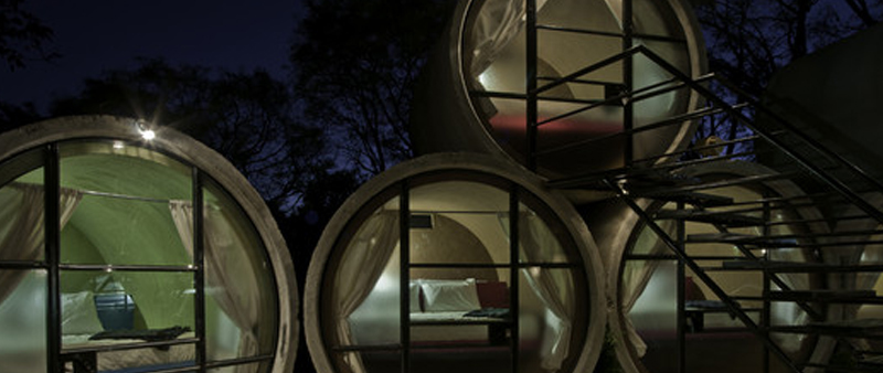arquitecto, aquitectura, dostenible, ecológico, sostenibilidad, ecología, Tubohotel, T3arc