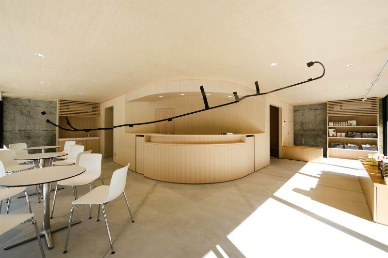 arquitectura_tunel_de_la_luz_mad_architects_4.jpg