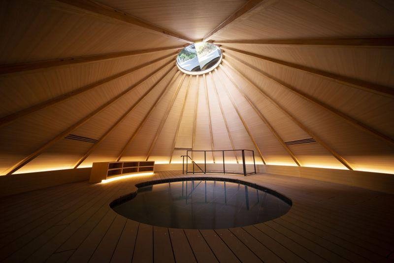 arquitectura_tunel_de_la_luz_mad_architects_5.jpg