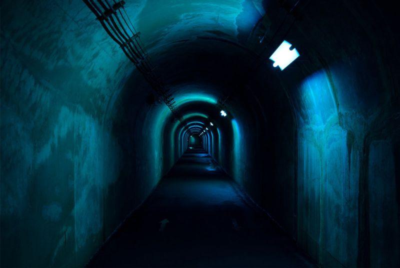 arquitectura_tunel_de_la_luz_mad_architects_6_0.jpg
