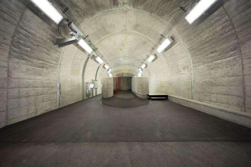 arquitectura_tunel_de_la_luz_mad_architects_7.jpg