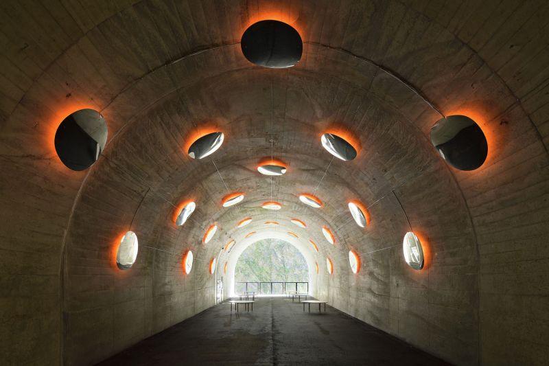 arquitectura_tunel_de_la_luz_mad_architects_8.jpg