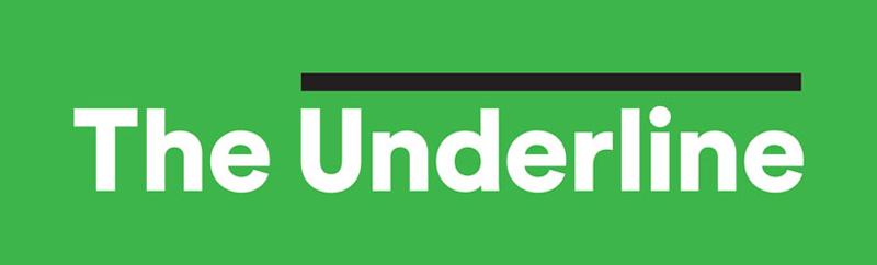 Arquitectura UL_logo_