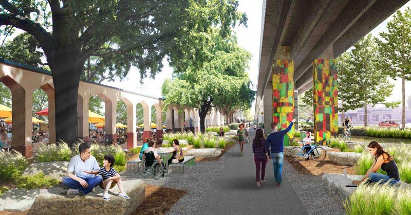 Arquitectura_UNDERLINE_-GROVE-GALLERY_propuesta de proyecto