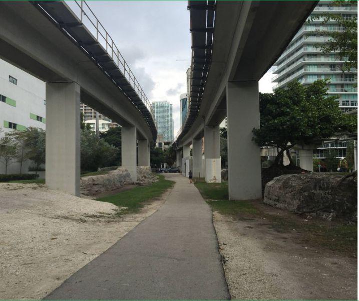 Arquitectura_Underline_Brickell_estado actual