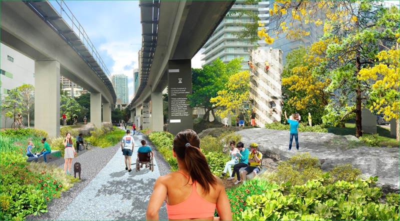 Arquitectura_Underline_Brickell_propuesta de proyecto