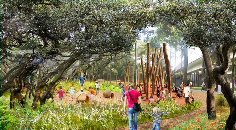 Arquitectura_Underline_Hammock-Trail_propuesta de proyecto