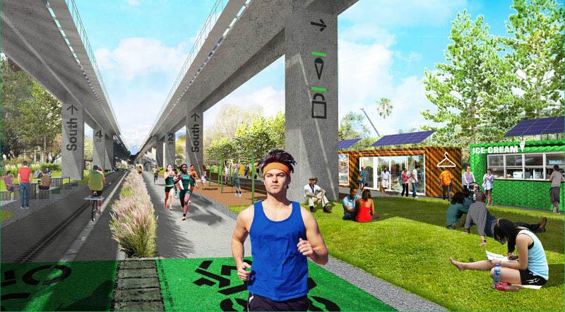 Arquitectura_Underline_University-colonnade_propuesta