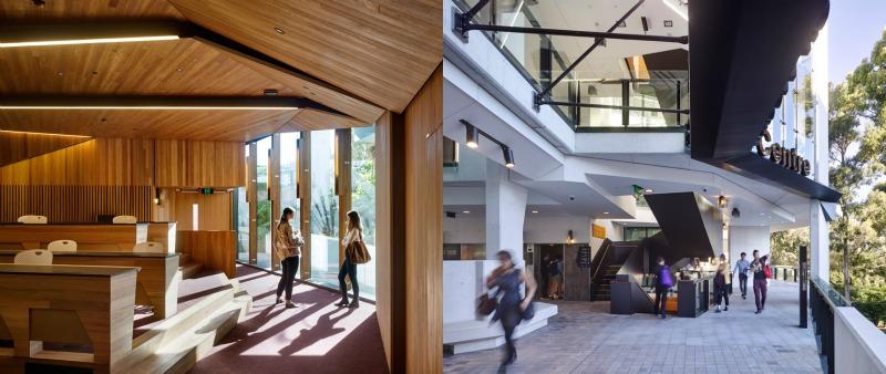 psicologa arquitecto diseo design interior materiales naturales psicologa