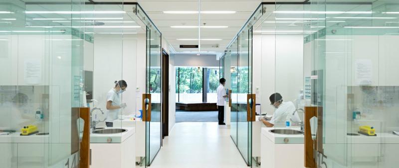 arquitecto diseo design interior materiales naturales