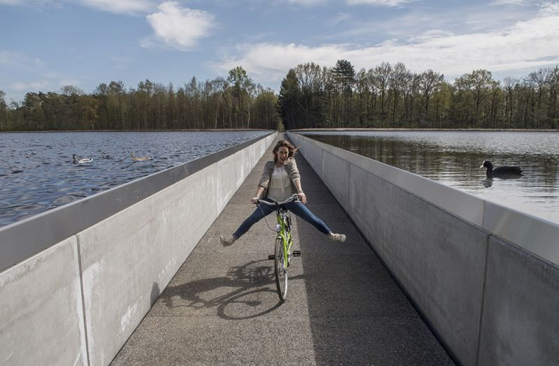 arquitectura verde_cycling through water_sendero 9