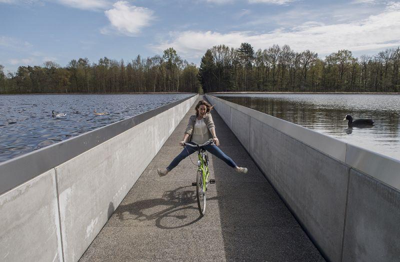 arquitectura verde_cycling through water_sendero 9