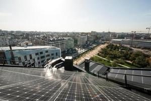 arquitectura verde_eco barrio_clichy batignolles_fotovoltaica