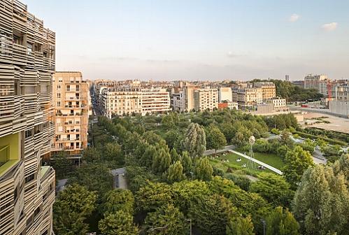 arquitectura verde_eco barrio_clichy batignolles_sergio_grazia