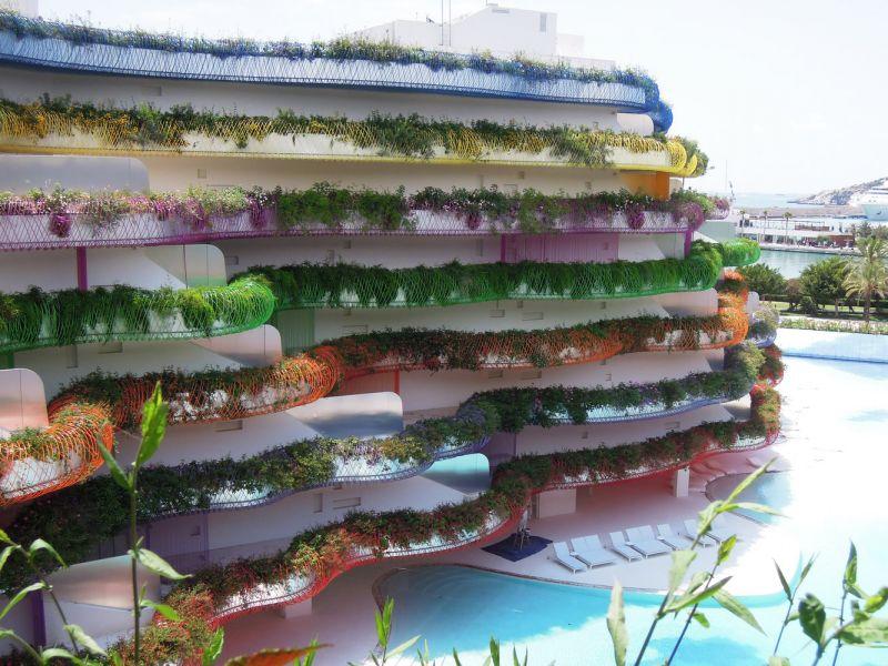 arquitectura verde_Patrick Blanc_Life Marina2