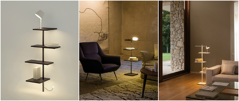 arquitectura, arquitecto, diseño, design, iluminación, producto, VIBIA, español, Barcelona