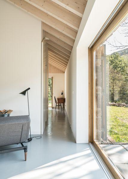 arquitectura_villa slow_dormitorios