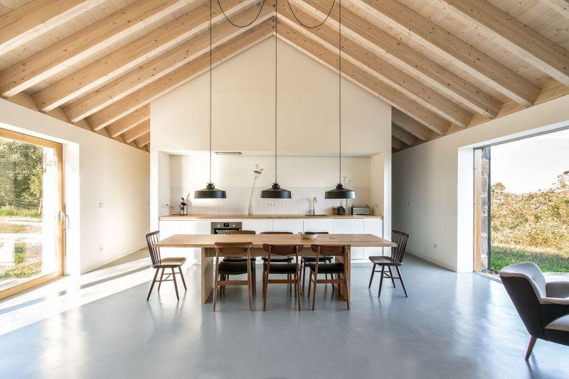 arquitectura_villa slow_cocina