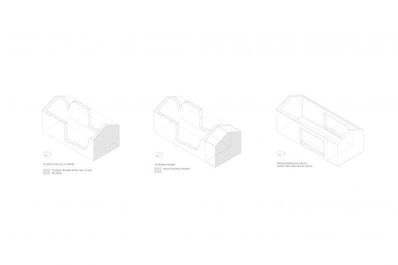 arquitectura_villa slow_ruina