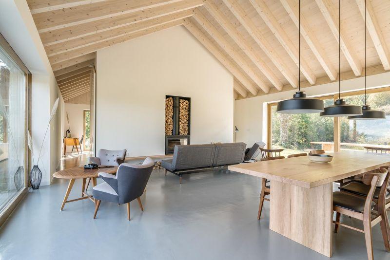 arquitectura_villa slow_interior
