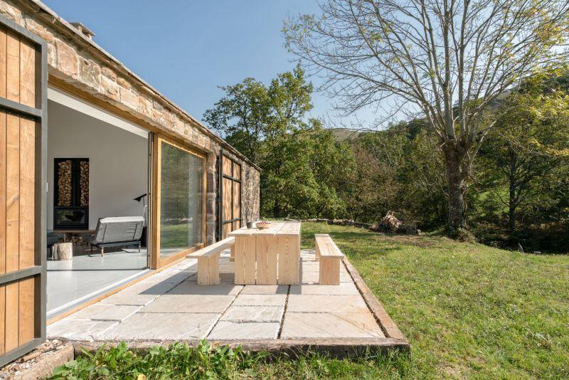 arquitectura_villa slow_terraza