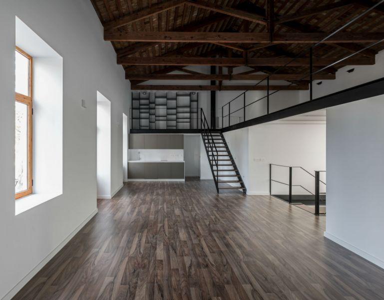 arquitectura_Viraje_R 11_1
