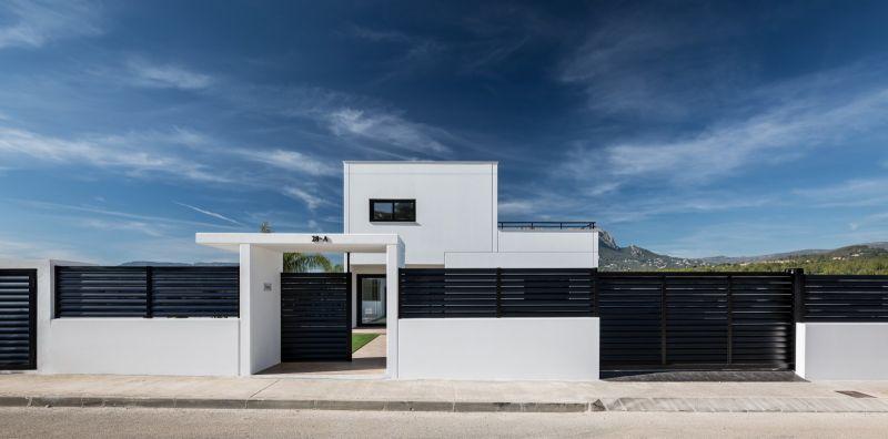 arquitectura_Viraje_UP 13_1