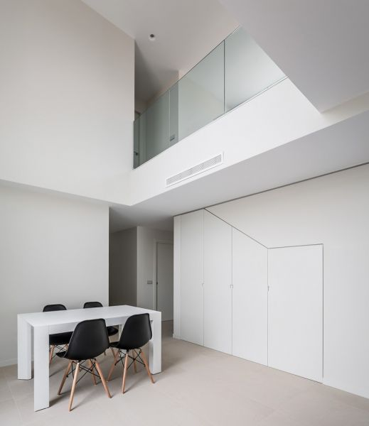 arquitectura_Viraje_UP 14_2