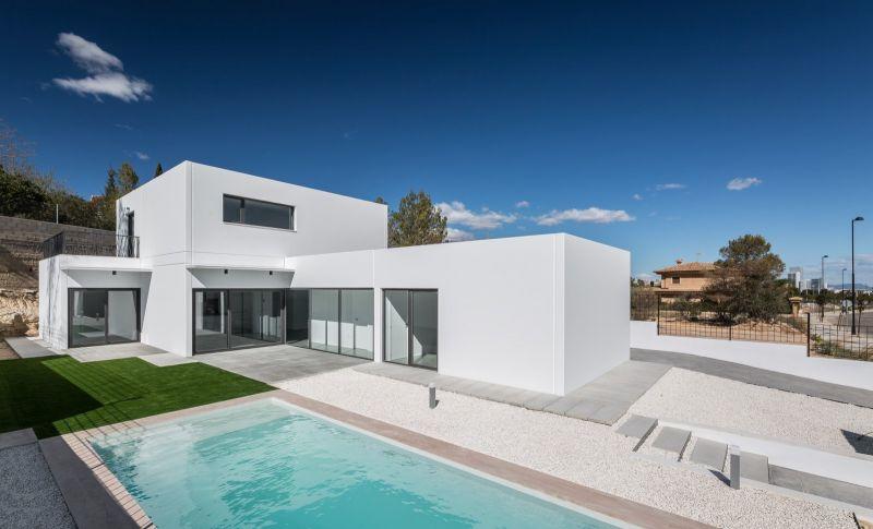arquitectura_Viraje_UP 16_1