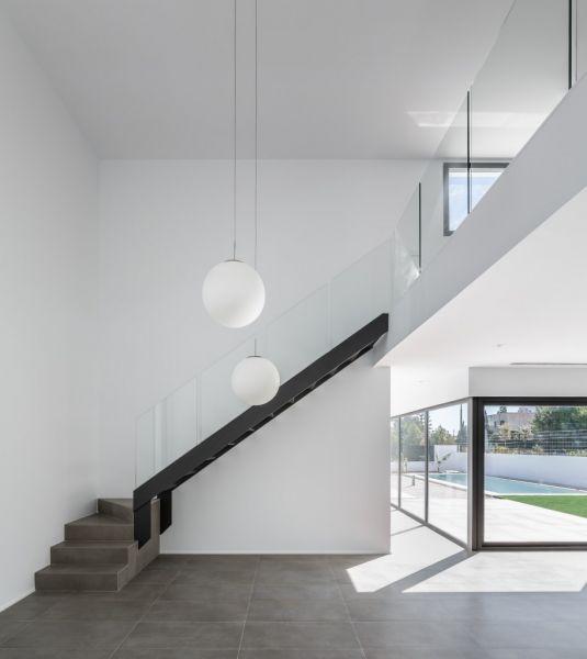 arquitectura_Viraje_UP 16_2
