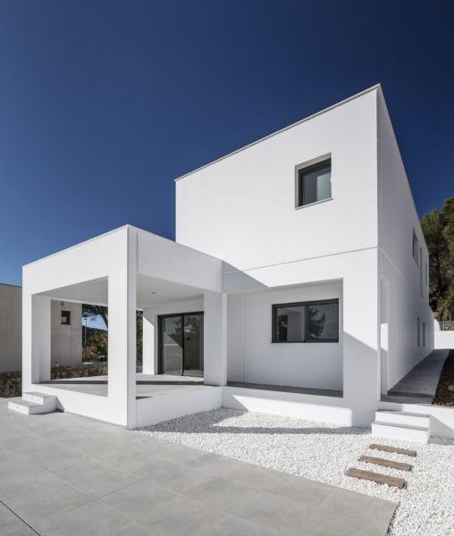 arquitectura_Viraje_UP 22_1