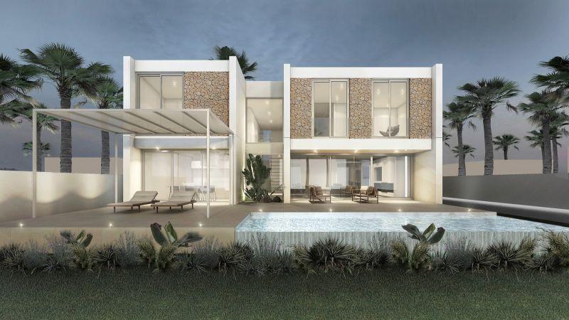 arquitectura_Viraje_UP 26
