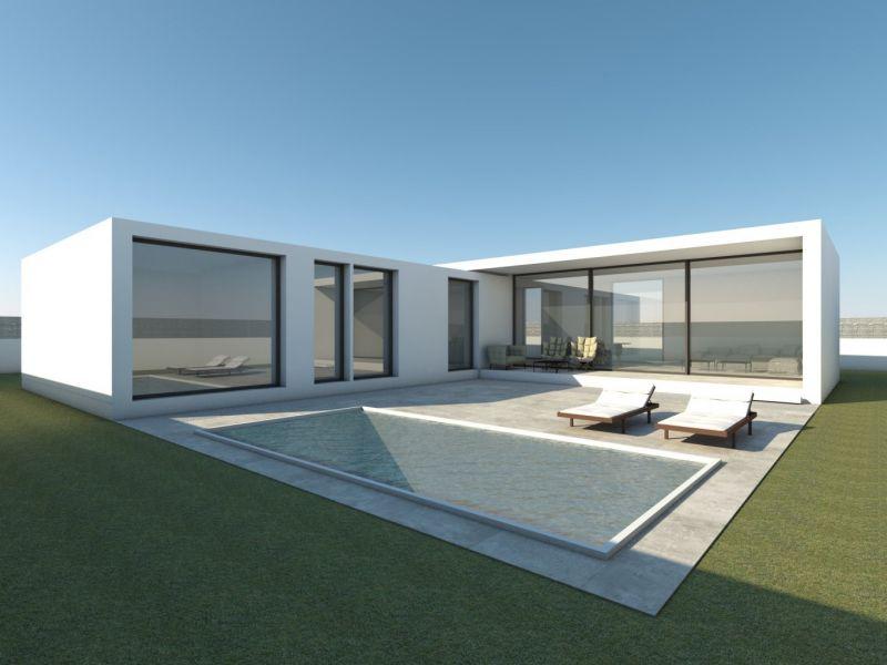 arquitectura_Viraje_UP 33