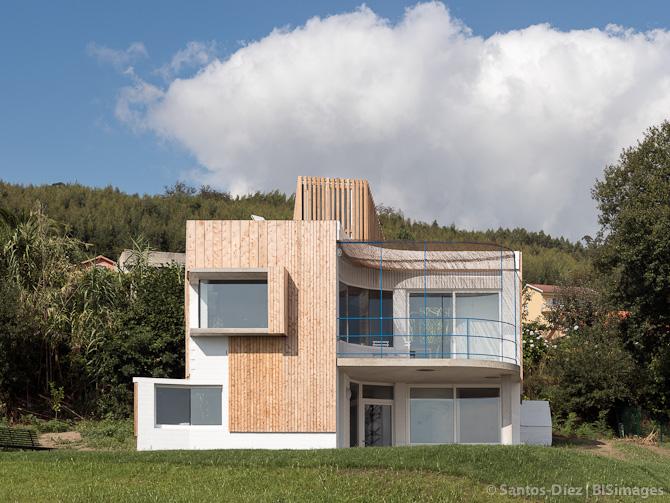 arquitectura_vivienda en Sanxenxo_HH arquitectos_02
