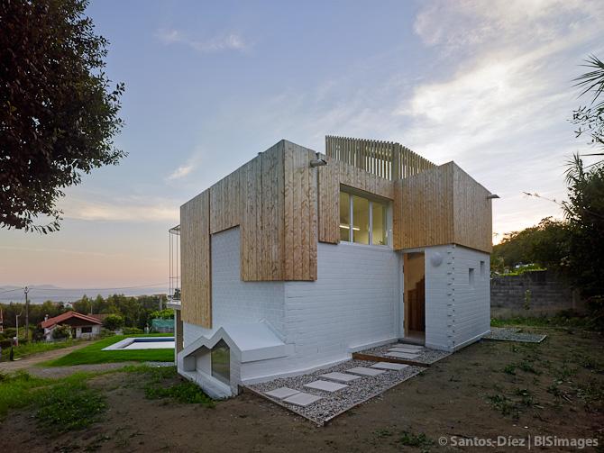 arquitectura_vivienda en Sanxenxo_HH arquitectos_05